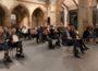 Dilsberger Kammermusiktage erstmals in der Stiftskirche Sunnisheim