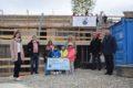 Kindergarten Sinsheim-Süd – Modernster Kindergarten im Stadtgebiet