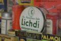 Lichdi-Lädle hofft auf Dezember