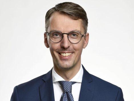 Telefonsprechstunde mit dem SPD-Bundestags-Abgeordneten Dr. Lars Castellucci