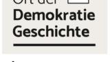Sinsheim ist Ort der Demokratiegeschichte