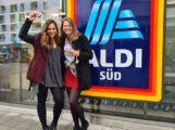 Als Startup zum Retail-Riesen – food.net:z-Mitglied Spoontainable kooperiert mit ALDI