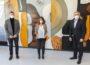 """Rhein-Neckar-Kreis gewinnt zweiten Platz in der Kategorie """"Fahrradaktivstes Kommunalparlament"""" beim STADTRADELN 2020"""