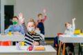 """""""Wunder machen Schule"""""""