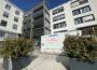 GRN-Klinik Sinsheim führt kostenlose Schnelltests durch