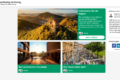 Nachhaltig im Dialog – Ihr Wissen für Rhein-Neckar