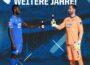 TSG Hoffenheim und Bitburger verlängern Partnerschaft
