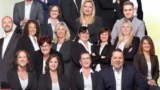 S-Immobilien Kraichgau GmbH hat erneut überzeugt!