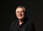 Arne Retzlaff wird Oberspielleiter an der BLB