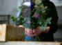 Geschäft mit Blumen und Pflanzen boomt: Mehr Geld für Beschäftigte im Rhein-Neckar-Kreis gefordert
