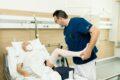 GRN-Klinik Sinsheim bietet umfassende orthopädische Versorgung auf höchstem Niveau an