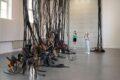 """""""Radiale – Kunst im Kreis"""" wird an drei von vier Orten verlängert"""
