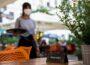 Gastgewerbe im Rhein-Neckar-Kreis: Jeder Siebte hat Branche im Corona-Jahr verlassen