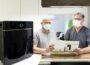 """Der innovative Luftreiniger """"ProActiveAir"""" der  AVR Energie GmbH im Praxistest"""