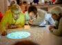 Dietmar Hopp Stiftung startet neue Förderaktion für Menschen mit Demenz