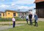 Photovoltaik auf dem Südstadtpiraten-Kindergartendach