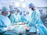 """Minimal-invasive Chirurgie bleibt """"Exzellenzzentrum"""""""