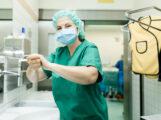 Brustkrebsmonat: Krebspatientinnen wünschen sich natürlichen Erhalt der Brust